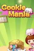 Download Cookie mania Android free game. Get full version of Android apk app Cookie mania for tablet and phone.