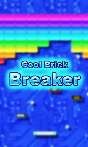 Download Cool brick breaker Android free game. Get full version of Android apk app Cool brick breaker for tablet and phone.