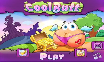 Download CoolButt Android free game. Get full version of Android apk app CoolButt for tablet and phone.