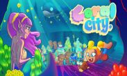 In addition to the game City Island for Android phones and tablets, you can also download Coral City for free.