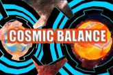 In addition to the game Angry Birds Star Wars for Android phones and tablets, you can also download Cosmic balance for free.