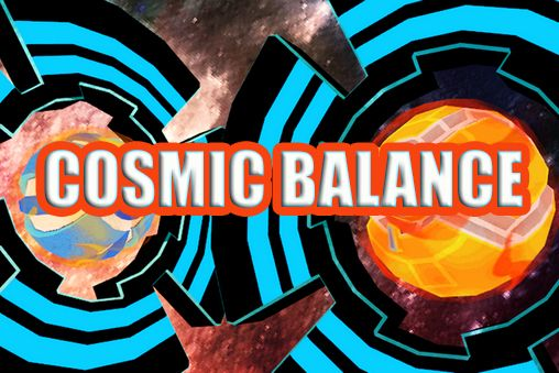 Download Cosmic balance Android free game. Get full version of Android apk app Cosmic balance for tablet and phone.