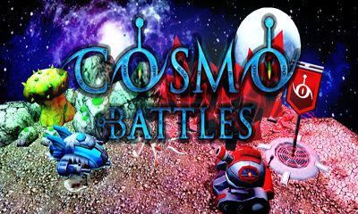Download Cosmo Battles Android free game. Get full version of Android apk app Cosmo Battles for tablet and phone.
