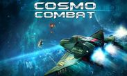 In addition to the game Heroes of Might and Magic 3 for Android phones and tablets, you can also download Cosmo Combat 3D for free.