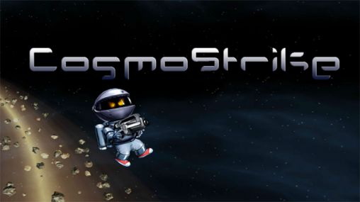 Download Cosmostrike Android free game. Get full version of Android apk app Cosmostrike for tablet and phone.