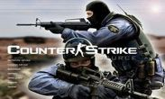 In addition to the game Clash of clans for Android phones and tablets, you can also download Counter Strike 1.6 for free.