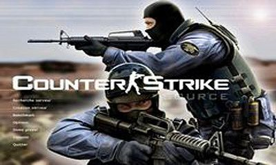 Counter strike 1 6 full shuud tatah