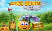 In addition to the game Northern tale for Android phones and tablets, you can also download Cover Orange for free.