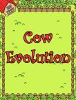 In addition to the game Shinobi ZIN Ninja Boy for Android phones and tablets, you can also download Cow evolution: The mootation for free.