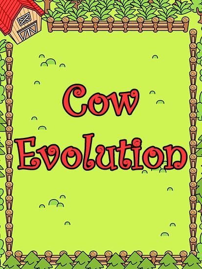 Download Cow evolution: The mootation Android free game. Get full version of Android apk app Cow evolution: The mootation for tablet and phone.