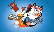 In addition to the game Age of Empire for Android phones and tablets, you can also download Cowaboom for free.