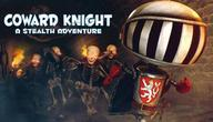 Download Coward knight: A stealth adventure Android free game. Get full version of Android apk app Coward knight: A stealth adventure for tablet and phone.