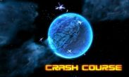 In addition to the game Anger of Stick 2 for Android phones and tablets, you can also download Crash Course 3D for free.