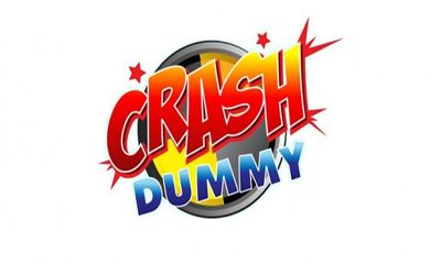 Download Crash Dummy Android free game. Get full version of Android apk app Crash Dummy for tablet and phone.