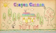 In addition to the game Parkour Roof Riders for Android phones and tablets, you can also download Crayon Cannon Pro for free.