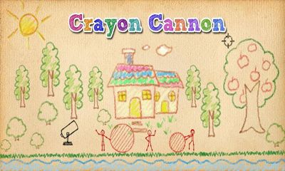 Download Crayon Cannon Pro Android free game. Get full version of Android apk app Crayon Cannon Pro for tablet and phone.
