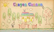 In addition to the game Reckless Racing 2 for Android phones and tablets, you can also download Crayon Physics Deluxe for free.