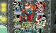 In addition to the best Android game Crazy Bill Zombie Stars Hotel for GT-S5230 Star download other free Samsung GT-S5230 Star games for Android.