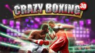Crazy boxing free download. Crazy boxing full Android apk version for tablets and phones.