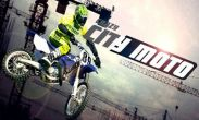 In addition to the best Android game Crazy City Moto for 5233 download other free Nokia 5233 games for Android.