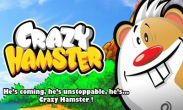 In addition to the game Bakery Story for Android phones and tablets, you can also download Crazy Hamster for free.