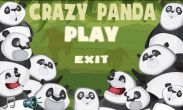 In addition to the game City Cars Racer for Android phones and tablets, you can also download Crazy Panda for free.