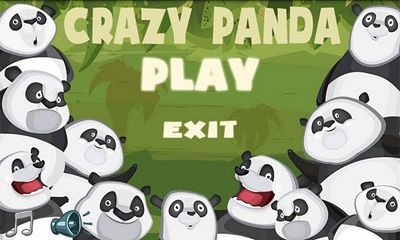 Download Crazy Panda Android free game. Get full version of Android apk app Crazy Panda for tablet and phone.