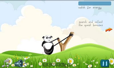 crazy panda game free download