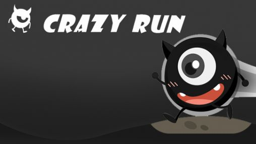 Download Crazy run Android free game. Get full version of Android apk app Crazy run for tablet and phone.