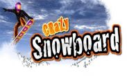 In addition to the game BattleShip. Pirates of Caribbean for Android phones and tablets, you can also download Crazy Snowboard Pro for free.
