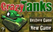 In addition to the game Asphalt 8: Airborne for Android phones and tablets, you can also download Crazy Tanks for free.