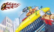 In addition to the game Temple Run Brave for Android phones and tablets, you can also download Crazy Taxi for free.
