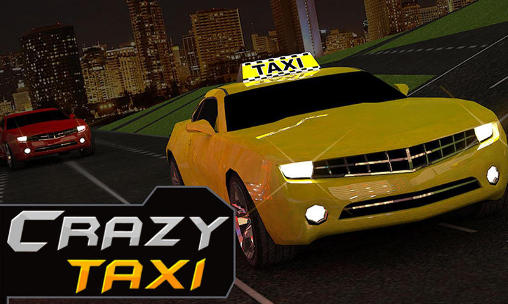 Download Crazy taxi driver: Rush cabbie Android free game. Get full version of Android apk app Crazy taxi driver: Rush cabbie for tablet and phone.