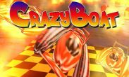 In addition to the game Wars Online for Android phones and tablets, you can also download CrazyBoat for free.