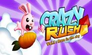 In addition to the game Fisher's Family Farm for Android phones and tablets, you can also download CrazyRush Volume 1 for free.