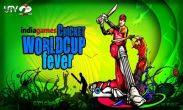 In addition to the game Whack Your Boss for Android phones and tablets, you can also download Cricket World Cup Fever HD for free.