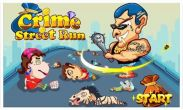 In addition to the game Fishing Game for Android phones and tablets, you can also download Crime Street Run for free.