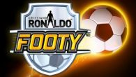 In addition to the best Android game Cristiano Ronaldo footy for Vivaz (U5i) download other free Sony-Ericsson Vivaz (U5i) games for Android.