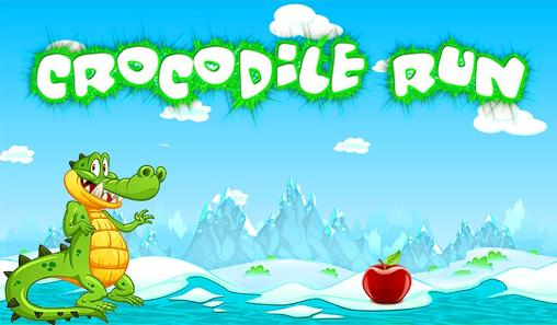 Download Crocodile run Android free game. Get full version of Android apk app Crocodile run for tablet and phone.