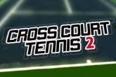 Cross court tennis 2 free download. Cross court tennis 2 full Android apk version for tablets and phones.