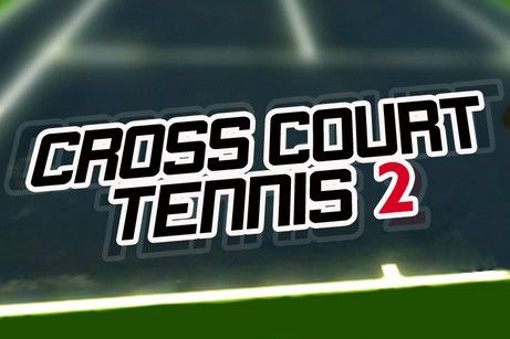 Download Cross court tennis 2 Android free game. Get full version of Android apk app Cross court tennis 2 for tablet and phone.