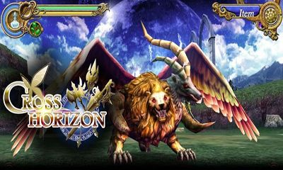 Download Cross Horizon Android free game. Get full version of Android apk app Cross Horizon for tablet and phone.