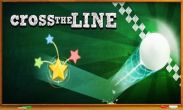 In addition to the game Jurassic Park Builder for Android phones and tablets, you can also download Cross The Line for free.