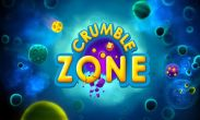 In addition to the game My Horse for Android phones and tablets, you can also download Crumble Zone for free.