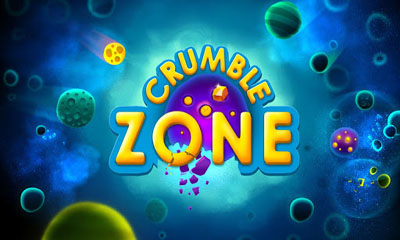 Download Crumble Zone Android free game. Get full version of Android apk app Crumble Zone for tablet and phone.