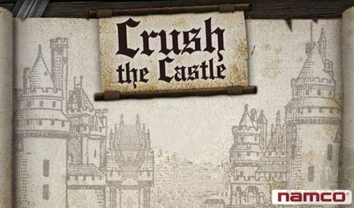Download Crush the castle Android free game. Get full version of Android apk app Crush the castle for tablet and phone.