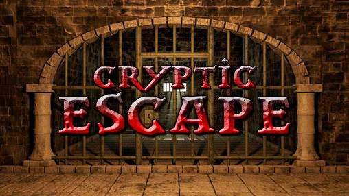 Download Cryptic escape Android free game. Get full version of Android apk app Cryptic escape for tablet and phone.