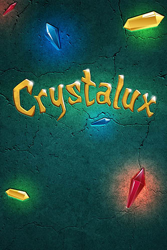 Download Crystalux Android free game. Get full version of Android apk app Crystalux for tablet and phone.