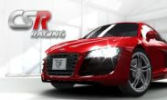 In addition to the game  for Android phones and tablets, you can also download CSR Racing for free.