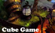 In addition to the game Ravensword: Shadowlands for Android phones and tablets, you can also download Cube Game for free.